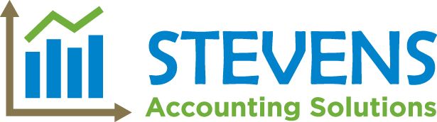 Stevens Accounting Solutions